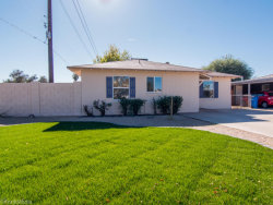 Photo of 2747 E Amelia Avenue, Phoenix, AZ 85016 (MLS # 5692537)