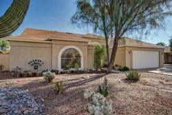 Photo of 207 S Kenwood Lane, Chandler, AZ 85226 (MLS # 5692539)