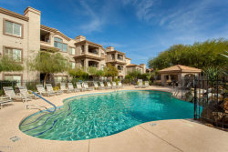 Photo of 14000 N 94th Street, Unit 1181, Scottsdale, AZ 85260 (MLS # 5692599)