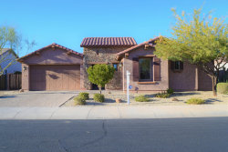 Photo of 15622 W Minnezona Avenue, Goodyear, AZ 85395 (MLS # 5692634)