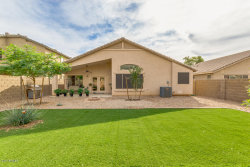 Photo of 40848 W Novak Lane, Maricopa, AZ 85138 (MLS # 5692641)