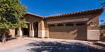 Photo of 6581 S Banning Street, Gilbert, AZ 85298 (MLS # 5692692)