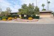 Photo of 4620 W Seldon Lane, Glendale, AZ 85302 (MLS # 5692719)