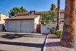 Photo of 2338 W Lindner Avenue, Unit 7, Mesa, AZ 85202 (MLS # 5692759)