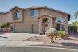 Photo of 31576 N Shale Drive, San Tan Valley, AZ 85143 (MLS # 5692762)