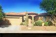 Photo of 30553 N 123rd Lane, Peoria, AZ 85383 (MLS # 5692821)