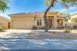 Photo of 22376 N Balboa Drive, Maricopa, AZ 85138 (MLS # 5692847)
