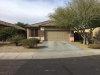 Photo of 9734 N 180th Lane, Waddell, AZ 85355 (MLS # 5692997)