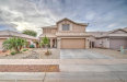 Photo of 2810 N 106th Lane, Avondale, AZ 85392 (MLS # 5692999)