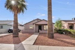 Photo of 2837 E Monroe Street, Phoenix, AZ 85034 (MLS # 5693088)