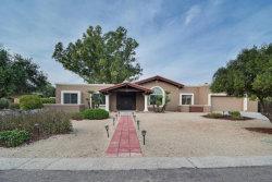Photo of 206 W Greentree Drive, Tempe, AZ 85284 (MLS # 5693097)