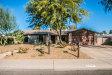 Photo of 3114 E Pershing Avenue, Phoenix, AZ 85032 (MLS # 5693127)