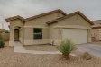 Photo of 10025 W Chipman Road, Tolleson, AZ 85353 (MLS # 5693206)
