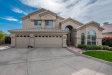 Photo of 9771 E Sheena Drive, Scottsdale, AZ 85260 (MLS # 5693208)
