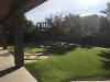 Photo of 265 W Montego Drive, Casa Grande, AZ 85122 (MLS # 5693222)