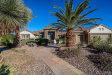 Photo of 15720 W Mill Valley Lane, Surprise, AZ 85374 (MLS # 5693347)