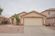 Photo of 12815 N 127th Drive, El Mirage, AZ 85335 (MLS # 5693374)