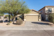 Photo of 4564 W Cottontail Road, Phoenix, AZ 85086 (MLS # 5693437)