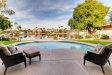 Photo of 1426 W Emerald Key Court, Gilbert, AZ 85233 (MLS # 5693455)