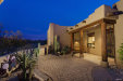 Photo of 6303 E Mesquite Road, Cave Creek, AZ 85331 (MLS # 5693457)