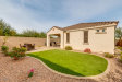 Photo of 10317 E Hawk Avenue, Mesa, AZ 85212 (MLS # 5693468)