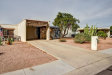 Photo of 12642 N 113th Avenue, Youngtown, AZ 85363 (MLS # 5693477)