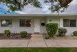Photo of 13435 N 109th Avenue, Sun City, AZ 85351 (MLS # 5693505)