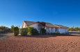 Photo of 820 Oasis Drive, Wickenburg, AZ 85390 (MLS # 5693510)