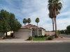 Photo of 1901 N 127 Avenue, Avondale, AZ 85392 (MLS # 5693518)