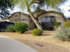 Photo of 12560 W Coronado Road, Avondale, AZ 85392 (MLS # 5693547)