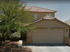 Photo of 12401 W Surrey Avenue, El Mirage, AZ 85335 (MLS # 5693565)