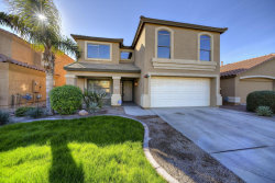 Photo of 42411 W Michaels Drive, Maricopa, AZ 85138 (MLS # 5693651)
