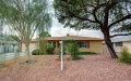 Photo of 10206 N 100th Drive, Sun City, AZ 85351 (MLS # 5693664)