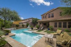 Photo of 3978 E Sandpiper Drive, Phoenix, AZ 85050 (MLS # 5693705)