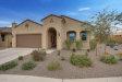 Photo of 21673 N 266th Avenue, Buckeye, AZ 85396 (MLS # 5693714)