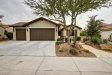 Photo of 26249 W Tina Lane, Buckeye, AZ 85396 (MLS # 5693723)