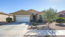 Photo of 2663 E Golden Trail, Casa Grande, AZ 85194 (MLS # 5693783)
