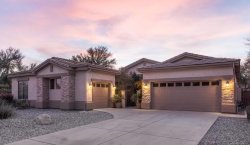 Photo of 3124 S Cottonwood Drive, Gilbert, AZ 85295 (MLS # 5693785)