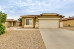 Photo of 42347 W Bunker Drive, Maricopa, AZ 85138 (MLS # 5693790)