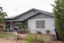 Photo of 330 S Washington Street, Coolidge, AZ 85128 (MLS # 5693842)