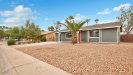 Photo of 5737 S Beck Avenue, Tempe, AZ 85283 (MLS # 5693893)
