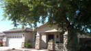 Photo of 8804 W Nicolet Avenue, Glendale, AZ 85305 (MLS # 5693907)