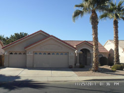 Photo of 680 S Pineview Drive, Chandler, AZ 85226 (MLS # 5693954)