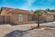 Photo of 8891 E Fairway Boulevard, Sun Lakes, AZ 85248 (MLS # 5693956)