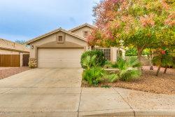 Photo of 9835 E Lindner Avenue, Mesa, AZ 85209 (MLS # 5693978)