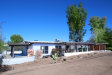 Photo of 790 Javelina Drive, Wickenburg, AZ 85390 (MLS # 5694001)