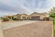 Photo of 915 W Torrey Pines Boulevard, Casa Grande, AZ 85122 (MLS # 5694054)