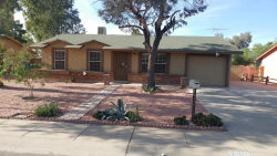 Photo of 3026 N 75th Drive, Phoenix, AZ 85033 (MLS # 5694069)