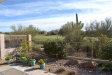 Photo of 6549 E Shooting Star Way, Scottsdale, AZ 85266 (MLS # 5694148)