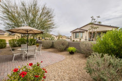 Photo of 17513 W Glenhaven Drive, Goodyear, AZ 85338 (MLS # 5694182)
